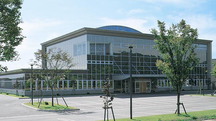 NDソフトウェア様 システムセンター